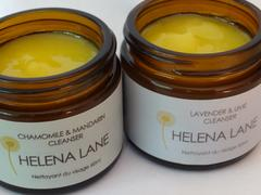 Helena Lane Skincare Cleansers