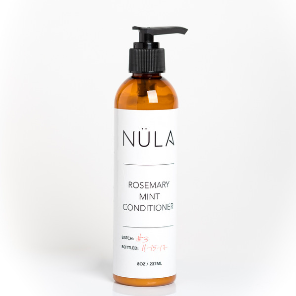 rosemary-mint-conditioner-NULA