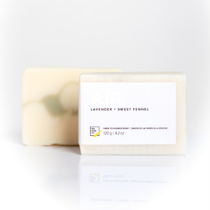 soap-lavender-fennel